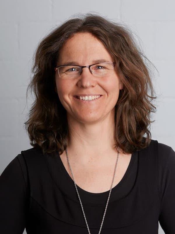 Kuenzi Treuhand Susanne Guentensperger